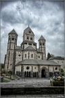 Maria-Laach-Abteikirche
