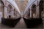 laienkirche dri