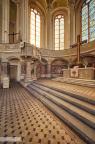 zionskirche-iv --