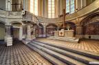 zionskirche-v --