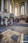 zionskirche-xi --