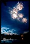-- Feuerwerk
