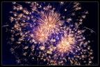 5 kl -- Feuerwerk