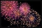 6 -- Feuerwerk