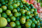 Nazareth-Markt-Limonen