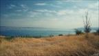 See Genezareth, Israel