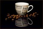 espresso   -- SONY DSC
