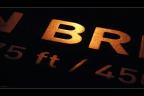 BR -- SONY DSC
