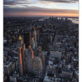 ESB downtown hoch lucis
