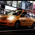 taxi-time-square