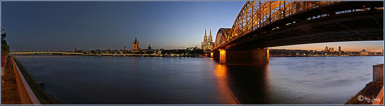 Rheinpanorama_by_night.jpg