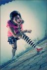 -- SONY DSC