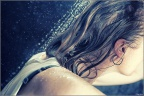 dusche 16 -- SONY DSC