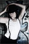 DSC01083 composing bleach -- Astrid Schwörer