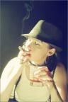DSC01134 vintage -- Astrid Schwörer