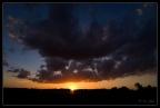 skyline sky kl -- KONICA MINOLTA DIGITAL CAMERA