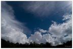 wolken1 -- KONICA MINOLTA DIGITAL CAMERA