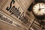 Sophie-Charlotte-Platz 5vor2 --