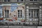Dresden-Schule-Fassade