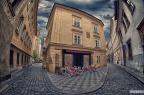 Prag-Altstadt-Cafe-Artisan-Vejvodova