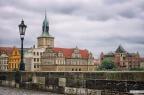 Prag-Karlsbruecke-Bedricha-Smetany-Lampe
