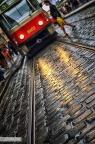 Prag-Strassenbahn-Regen-schraeg