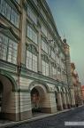 Prager-Kleinseite-Dum-U-Montagu