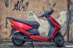 z-Prag-Roller