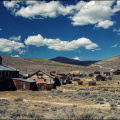 bodie-downtown