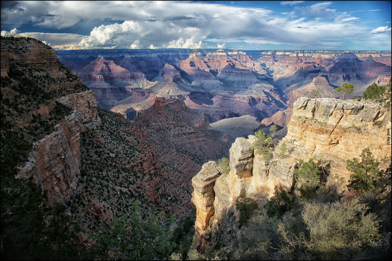 grand-canyon-1st-view.jpg