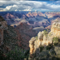 grand-canyon-1st-view