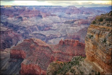 grand-canyon-rocks-fels