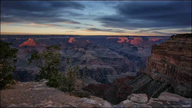 grand-canyon-sunset-red.jpg