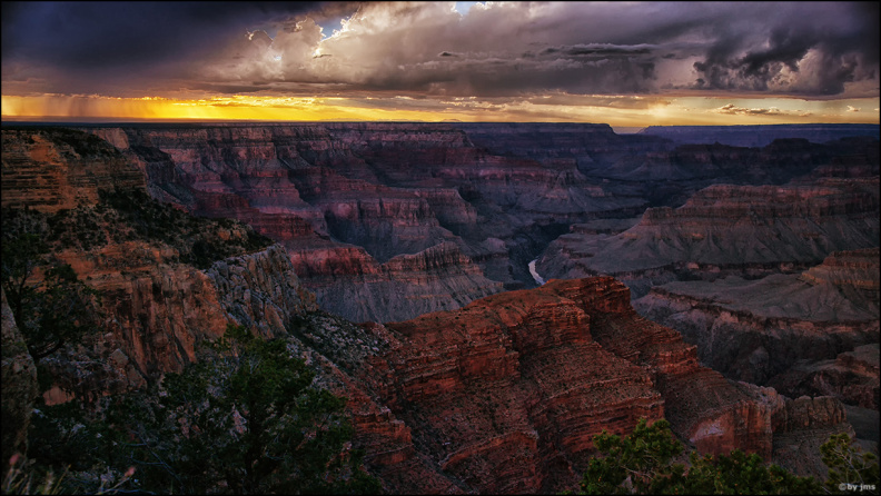 grand-canyon-sunset-thunderstorm.jpg