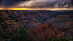 grand-canyon-sunset-thunderstorm
