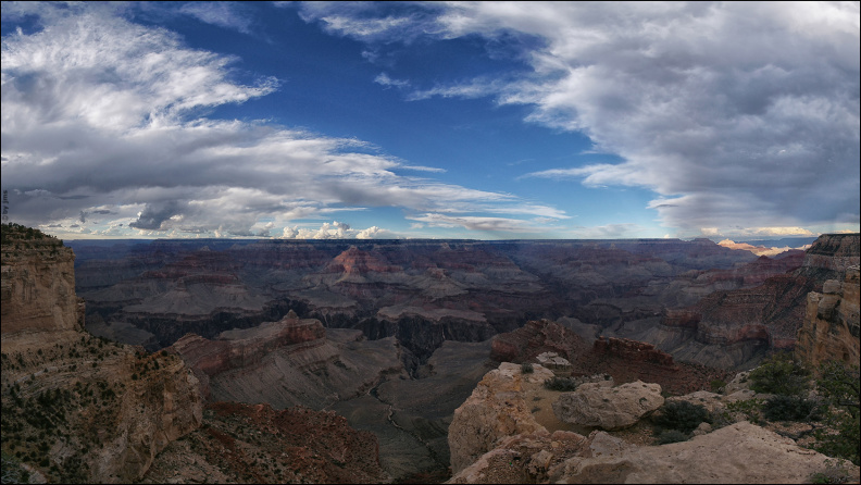 grand-canyon-village-Panorama.jpg