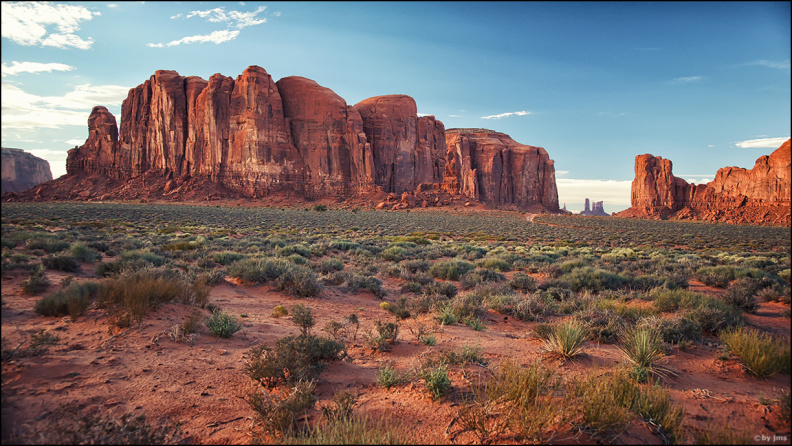 monument-valley-camel-butte.jpg