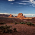 monument-valley-classic-view