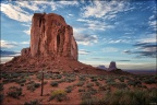 monument-valley-cly-butte