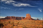 monument-valley-fels-linker-Handschuh
