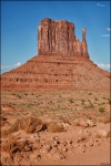 monument-valley-linker-handschuh