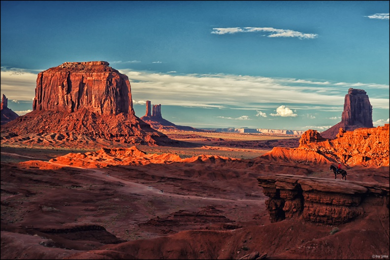 monument-valley-marlboro-man.jpg