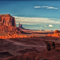 monument-valley-marlboro-man