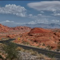 street-valley-of-fire