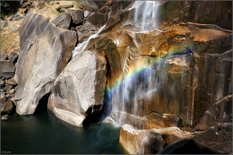 vernal_fall_rainbow.jpg