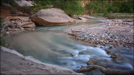 zion-river-flowing-1