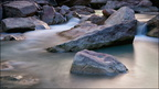 zion-stones-in-the-river