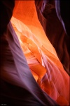 antelope-canyon-curtain