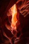 antelope-canyon-fire