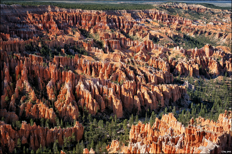 bryce-canyon-overview.jpg